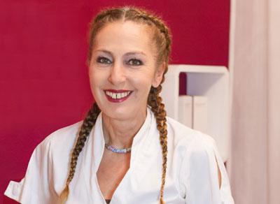 Zeycan Stucki - Nagelstudio und Kosmetikstudio - Thun